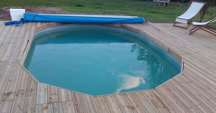 Construction d 39 une piscine a moindre co t for Cout construction piscine 10x5